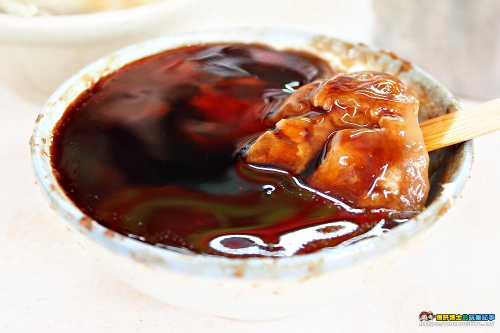 台南美食、台南小吃、台南景點懶人包! - nurseilife.cc