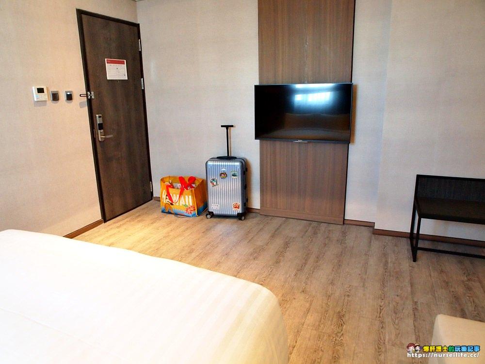 台南飯店|文悅旅棧.平價又親切的舒適住宿 - nurseilife.cc