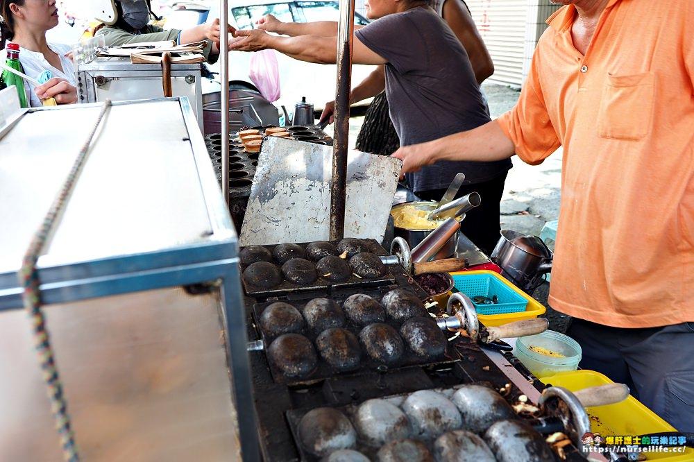 台南、東區|一品德雞蛋糕、紅豆餅、蔥肉餅 - nurseilife.cc
