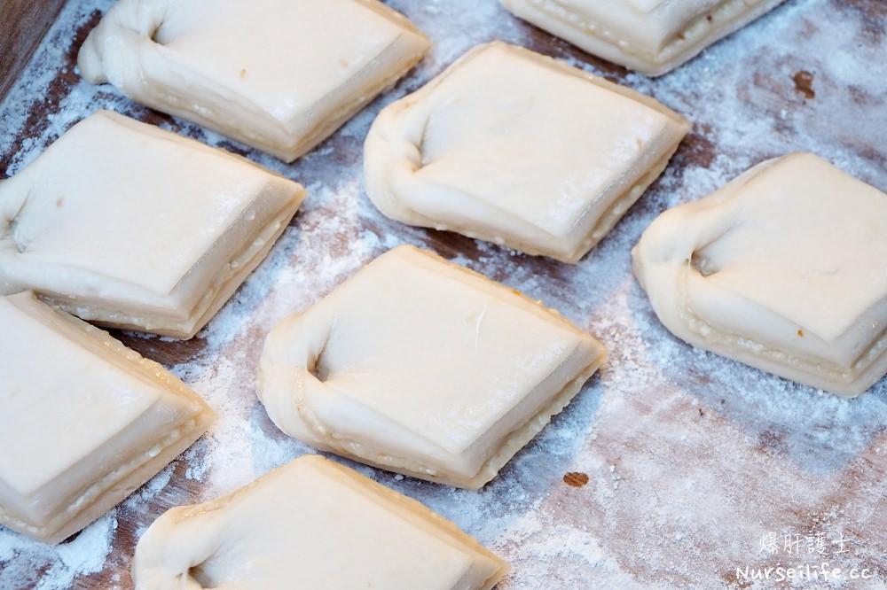 父子雙胞胎、甜甜圈、麻花捲、牛舌餅.蘆洲忠義廟口夜市的素食小吃 - nurseilife.cc