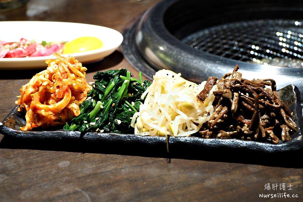 甲子園牛萬|來看球賽不能錯過的宮崎和牛燒肉 - nurseilife.cc