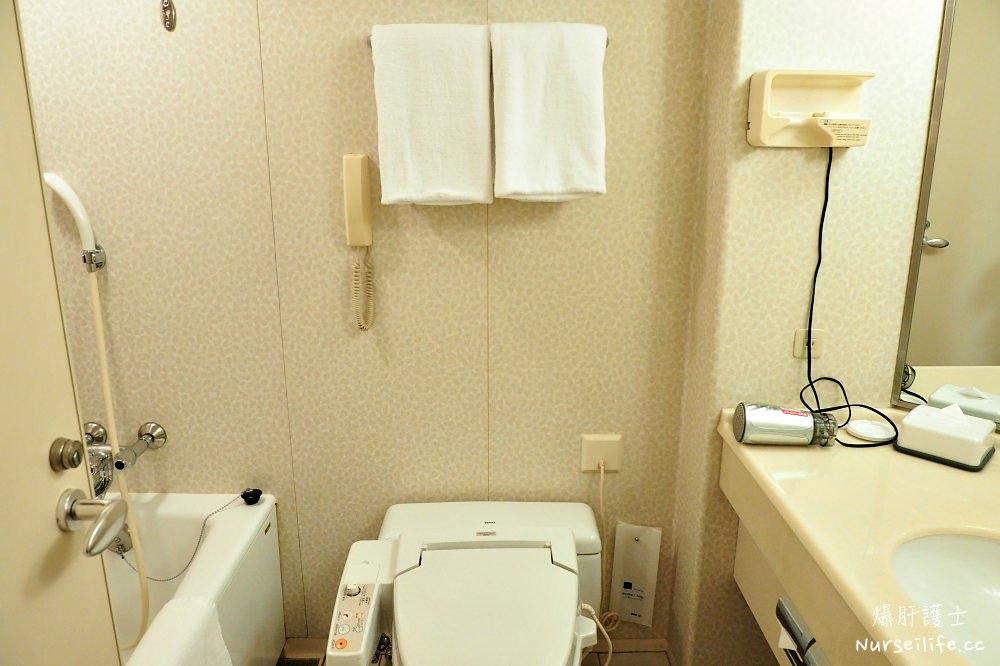ノボテル甲子園|可看到球場的西大阪諾富特甲子園飯店 - nurseilife.cc