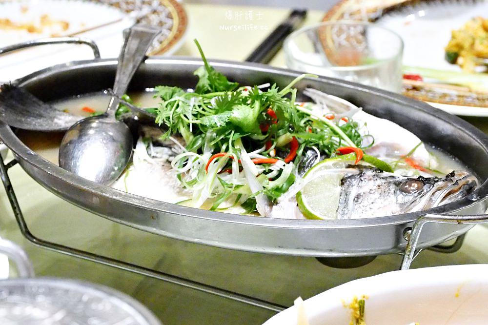 暹廚泰式料理餐廳|台北吉林路上五星主廚加持的泰國味 - nurseilife.cc