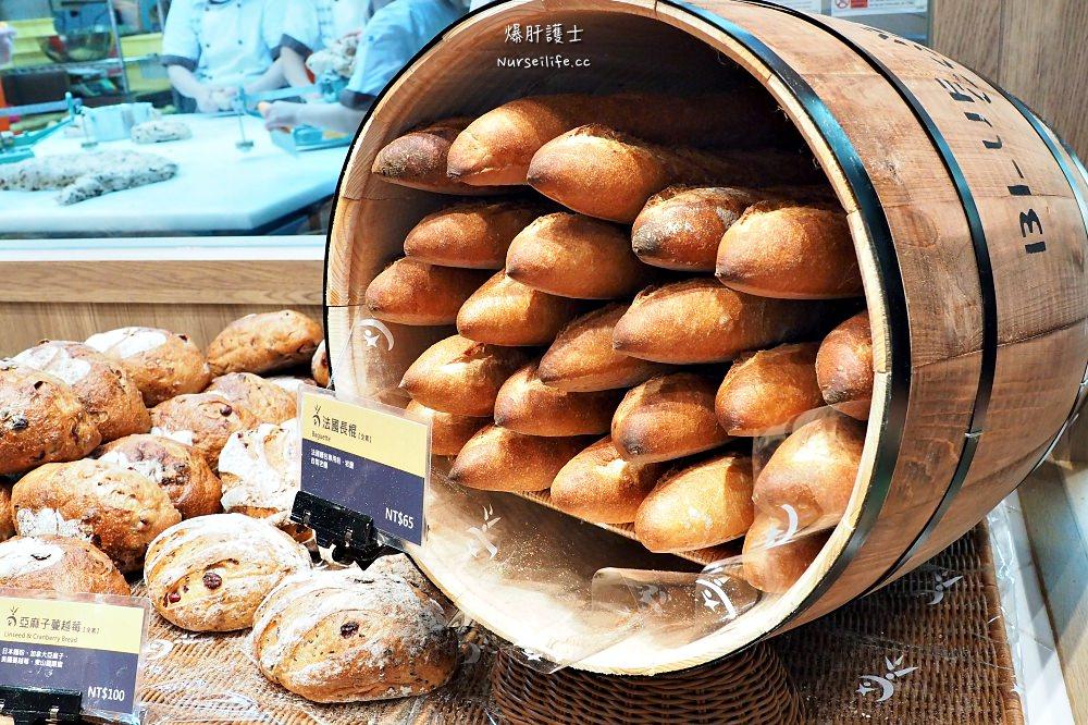 吳寶春麥方台中店 不僅滿滿的台中限定.冠軍麵包義大利冰淇淋更是吸睛 - nurseilife.cc
