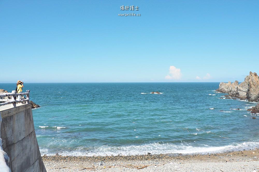 馬祖、西莒|除了海和鳥還有什麼? - nurseilife.cc