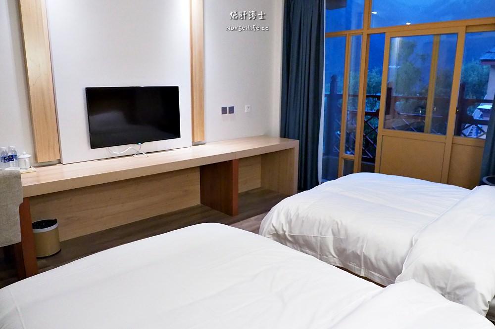 中國、西藏|林芝喜馬拉雅巴松措渡假酒店 - nurseilife.cc