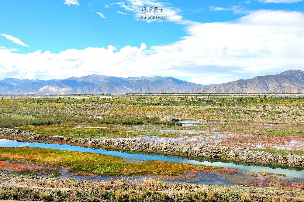 中國、西藏|日喀則扎什倫布寺.歷代班禪喇嘛的駐錫地 - nurseilife.cc