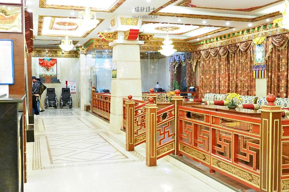 中國、西藏|日喀則扎西曲塔大酒店 - nurseilife.cc