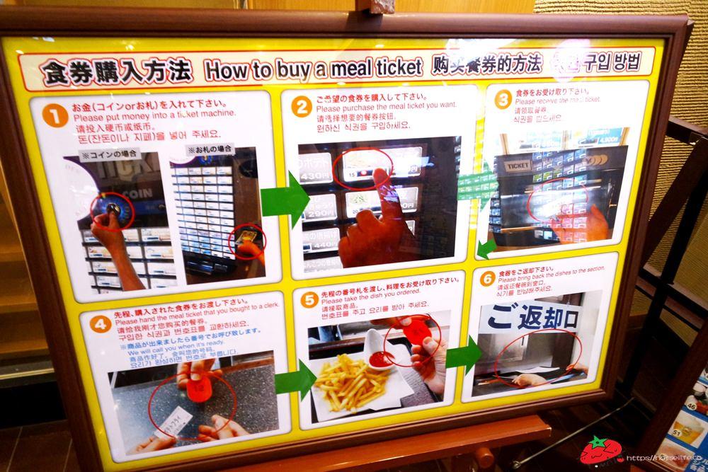 日本、大阪 天神橋筋六丁目なにわの湯(速浪之湯).旅行中放鬆的好所在 - nurseilife.cc