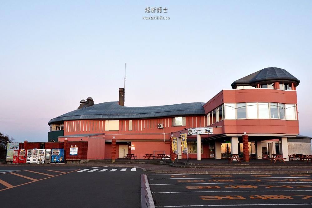 北海道|厚岸グルメパーク.評價第一的牡蠣吃到怕休息站 - nurseilife.cc