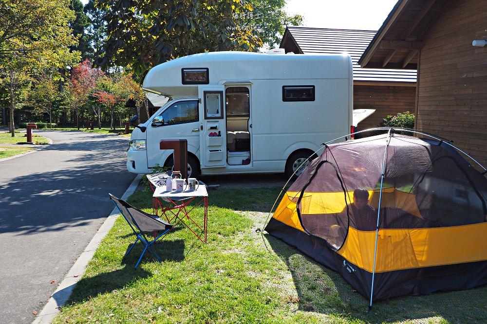 露營用品|戶外勢力Mountain Hiker 帳篷專家.不但好搭還提供租借服務 - nurseilife.cc