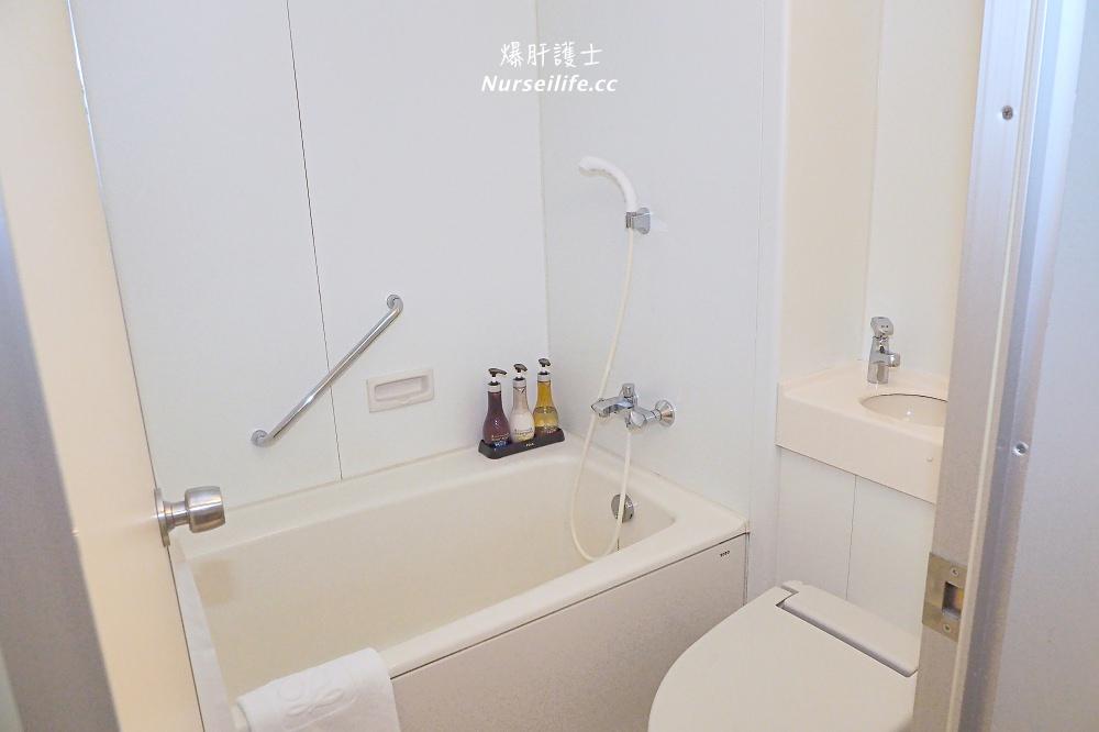 北海道|新富良野王子飯店.賞楓兼螃蟹吃到飽的公主之旅 - nurseilife.cc