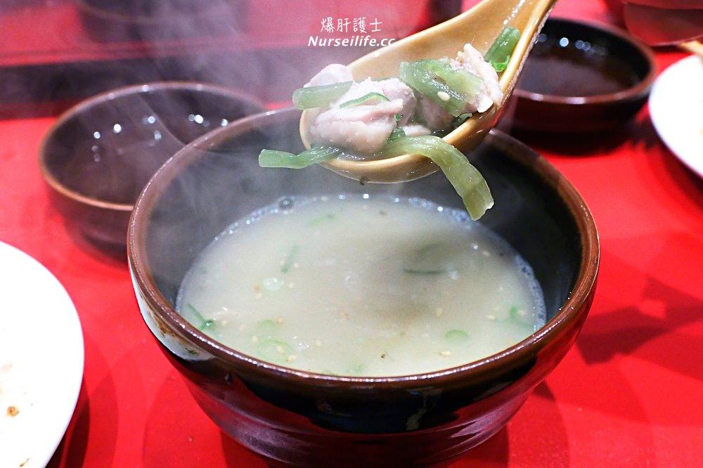 京都、福知山|丹の吉.可吃到法式料理的平價厚切但馬和牛燒肉 - nurseilife.cc