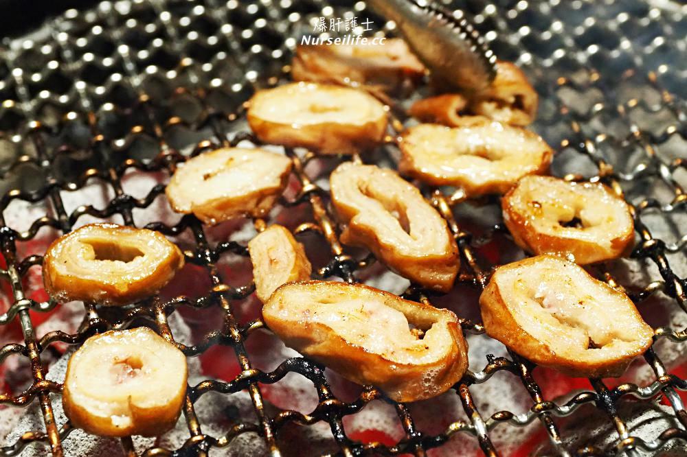 燒肉眾台中一中店|平價燒肉吃到飽.套餐加200送龍蝦帝王蟹 - nurseilife.cc