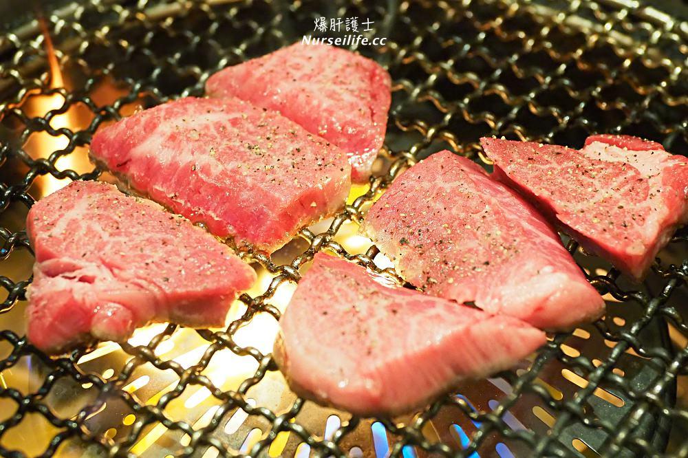 大阪|黑毛和牛燒肉!肉處 阿倍野 きっしゃん - nurseilife.cc