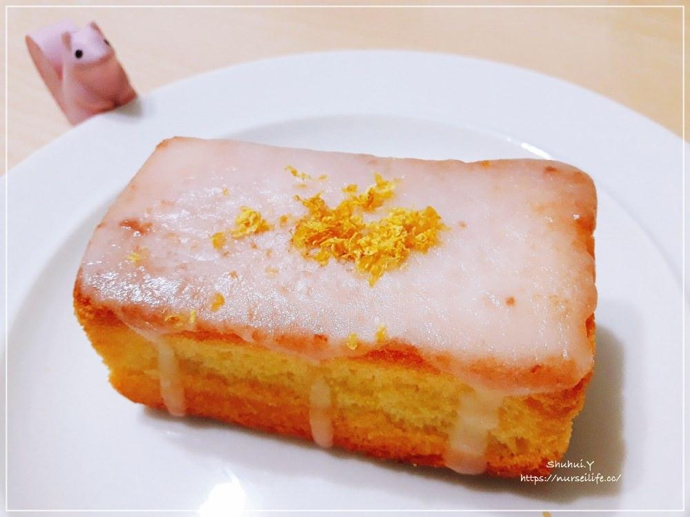 台北捷運中山站|果昂甜品|巷弄裡的甜點小店 - nurseilife.cc