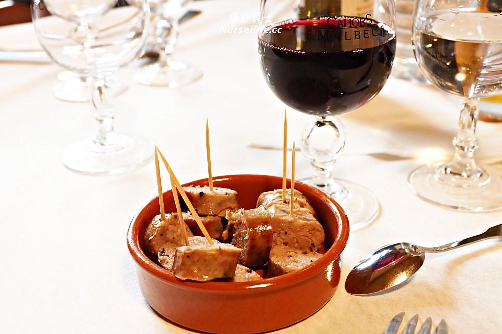 從產地到餐桌:松露的挑選、保存與料理方式 - nurseilife.cc