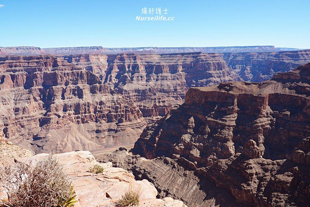 美國、亞利桑那州 科羅拉多大峽谷 Grand Canyon.美國必遊的人氣第一國家公園 - nurseilife.cc