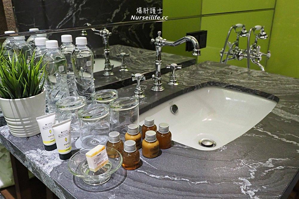 台中住宿 薆悅酒店五權經典館 (Inhouse Hotel Grand) - nurseilife.cc