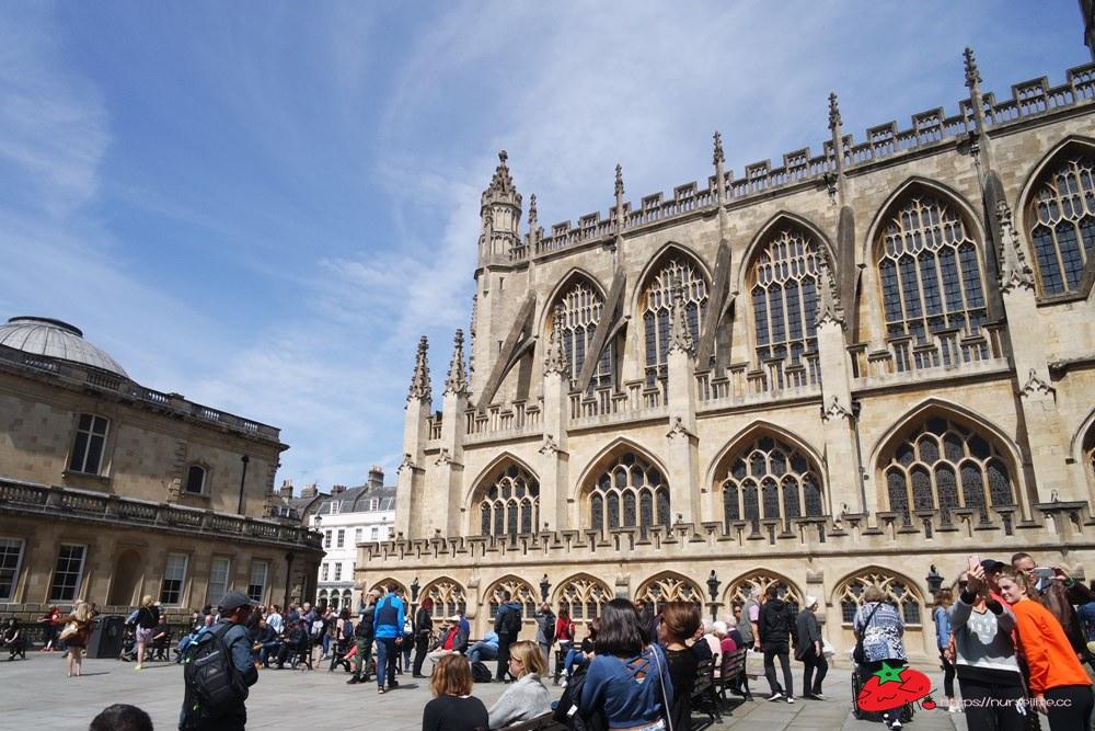 KKDay英國巨石陣、巴斯一日遊|倫敦出發輕鬆前往世界遺產 - nurseilife.cc