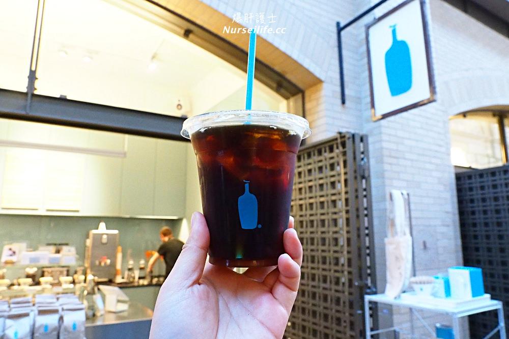 舊金山漁人碼頭 Ferry Building Marketplace 必吃的藍瓶子冰淇淋 - nurseilife.cc