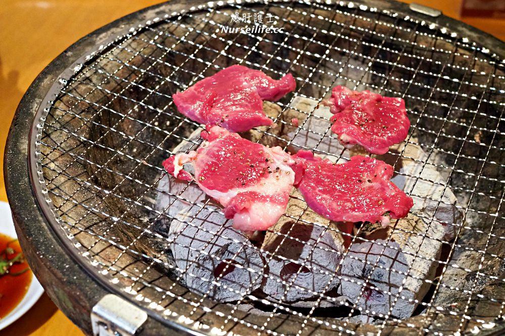 大阪 荻之茶屋鶴一燒肉.50年老店讓初次到大阪的人都融化 - nurseilife.cc