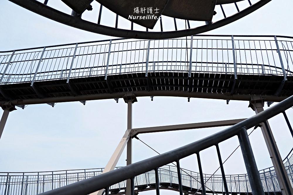 大阪京都包車之旅|輕鬆暢遊天橋立、美山、伊根舟屋.超適合老弱婦孺的旅行方式 - nurseilife.cc