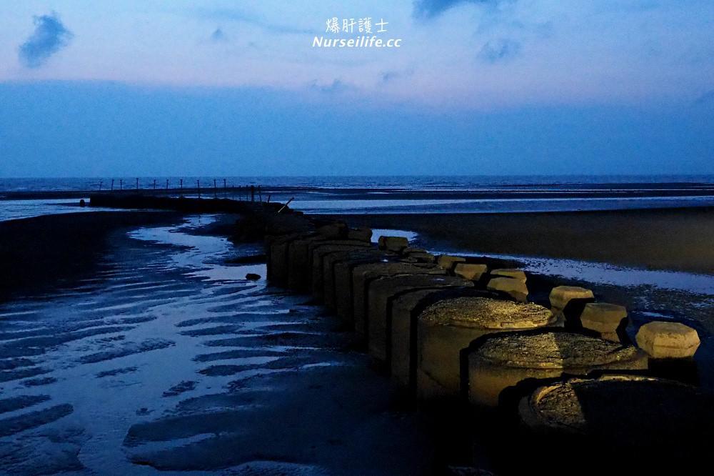 開著時尚動感的SUZUKI BALENO來一趟新竹秘境IG打卡之旅 - nurseilife.cc