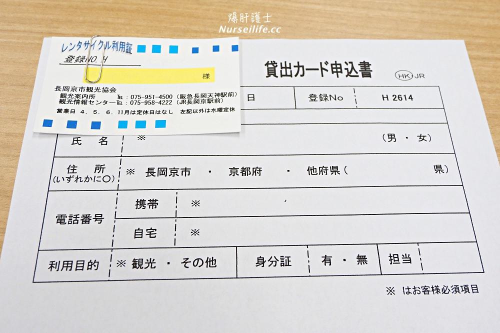 京都深度之旅–竹之京都:長岡京市、向日市、大山崎町 - nurseilife.cc