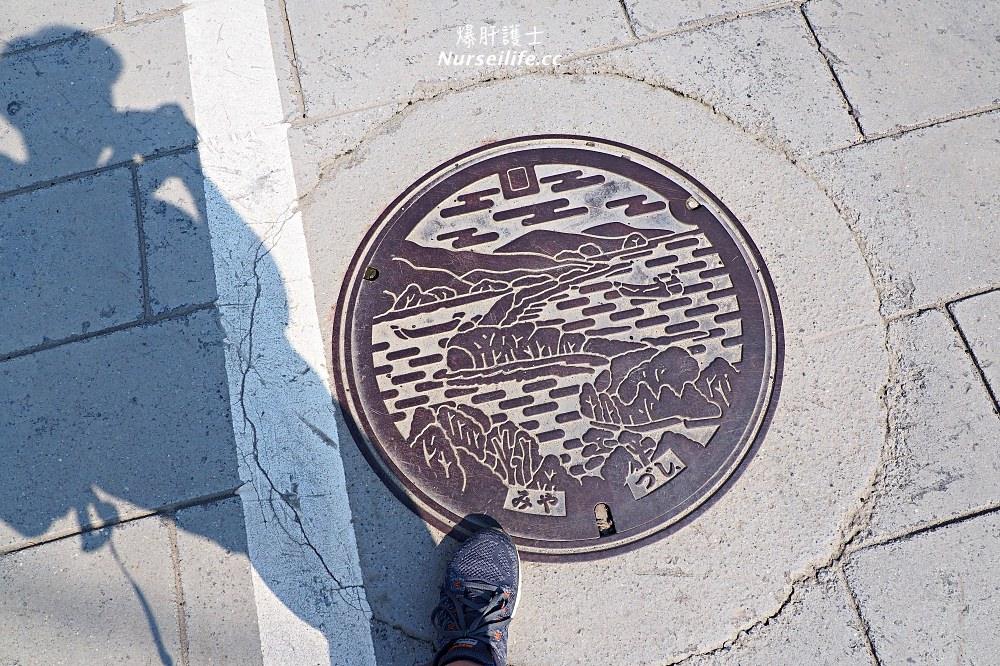 京都深度之旅–海之京都:體驗天海遼闊的神話美景與漁村風情 - nurseilife.cc