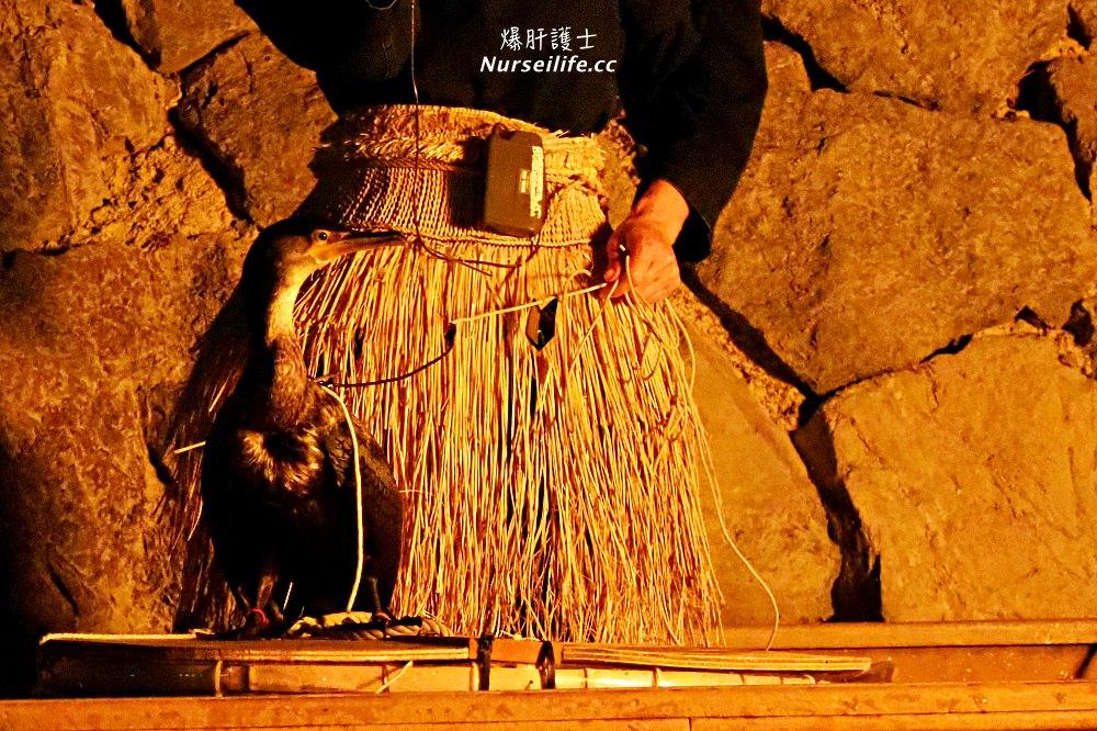 京都深度之旅–茶之京都:到日本茶的故鄉來段身心療癒之旅 - nurseilife.cc