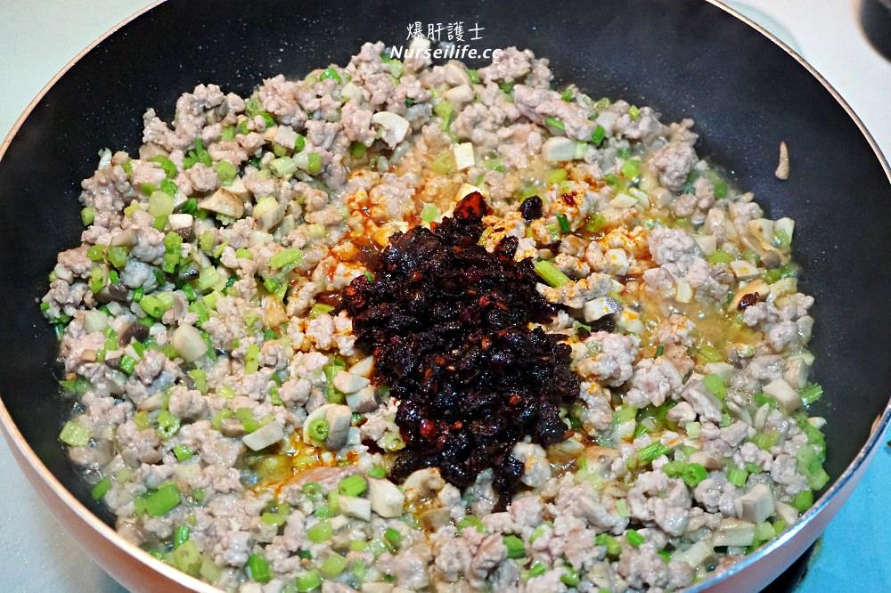 便當菜 超下飯且不脹氣的蒼蠅頭簡單做 - nurseilife.cc
