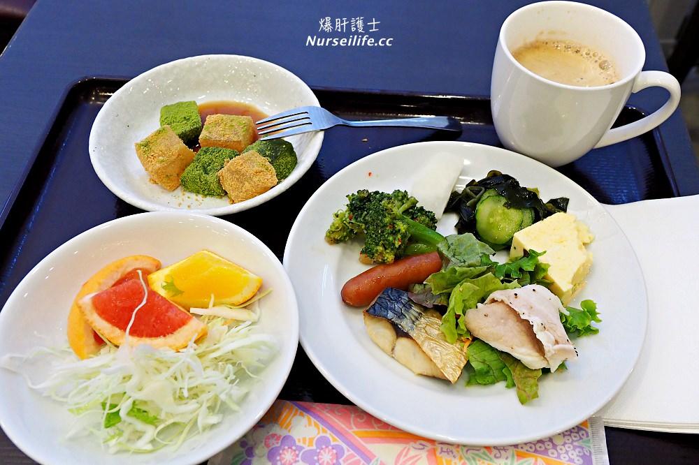 京都車站住宿|八條口大和ROYNET飯店 (Daiwa Roynet Hotel Kyoto) - nurseilife.cc