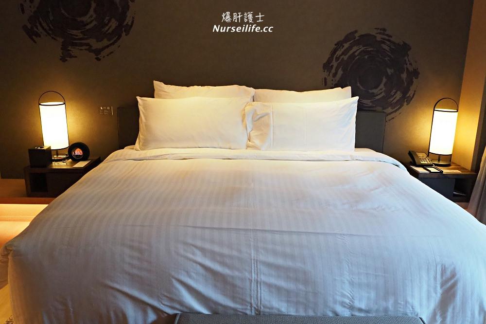 宜蘭礁溪寒沐酒店 (Mu Jiao Xi Hotel) .寒舍集團旗下新品牌 - nurseilife.cc
