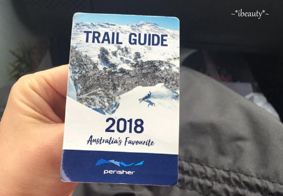 澳洲|夏天也可以滑雪!前進 PERISHIER 滑雪場渡假村的交通、雪具租借攻略 - nurseilife.cc