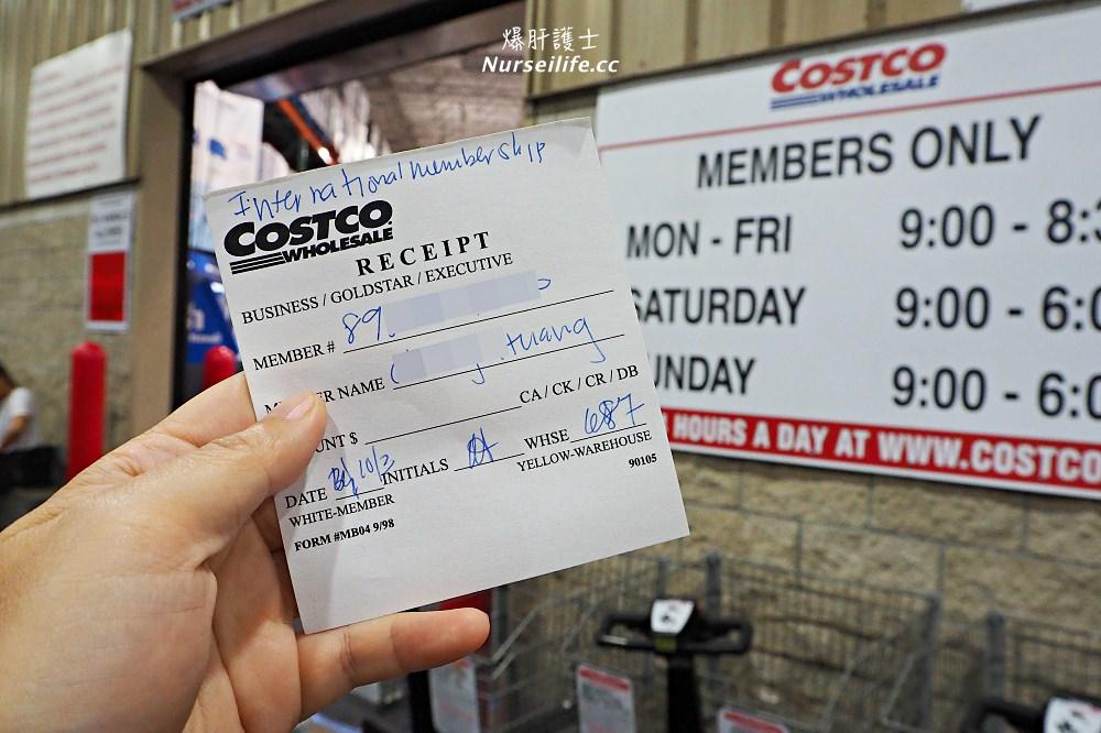 夏威夷必買夏威夷豆、夏威夷咖啡就要到Costco,而且飽餐一頓比麥當勞還便宜! - nurseilife.cc
