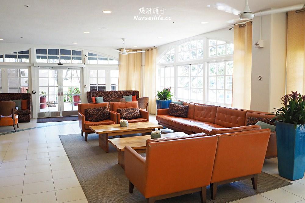 買台北市的房子不是夢!你要注意的萬惡公設比有哪些? - nurseilife.cc
