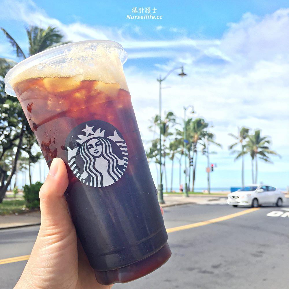 夏威夷歐胡島開車自駕六天五夜之旅 - nurseilife.cc