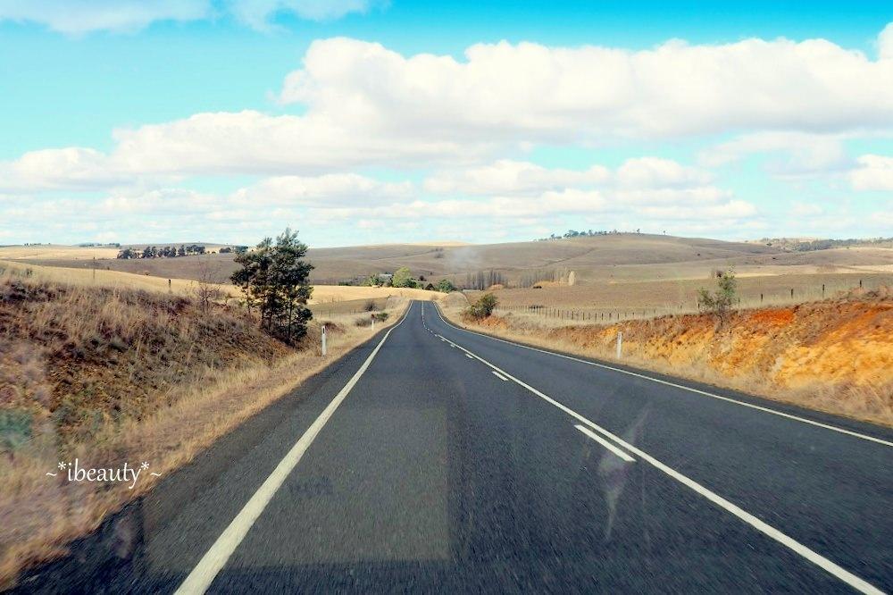 澳洲|雪梨自駕自由行:租車資訊、坎培拉玻璃屋早午餐 - nurseilife.cc