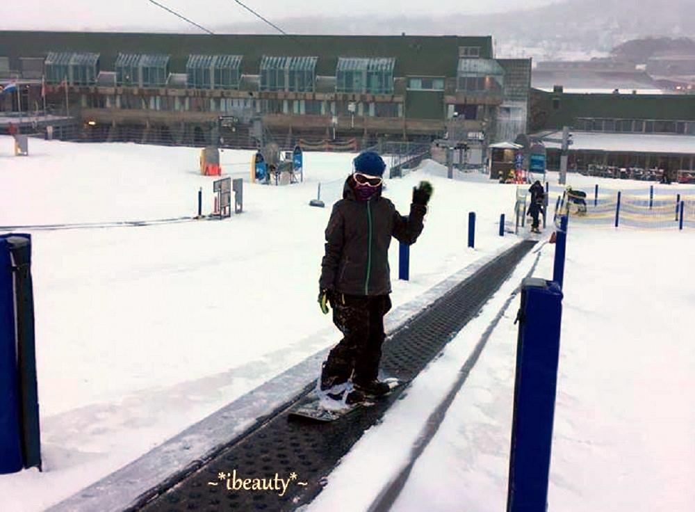 澳洲|南半球最大滑雪勝地! Perisher Ski Resort 藍派瑞雪滑雪場 - nurseilife.cc