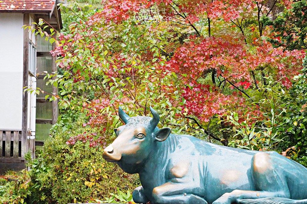 來一趟紅牛的誕生地之旅:福滿虛空藏尊圓藏寺、驛站會津柳津清柳苑 - nurseilife.cc