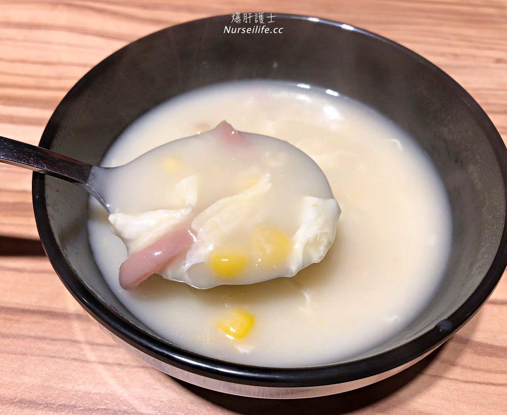 東寶平價牛排初體驗,150元排餐真划算!? - nurseilife.cc
