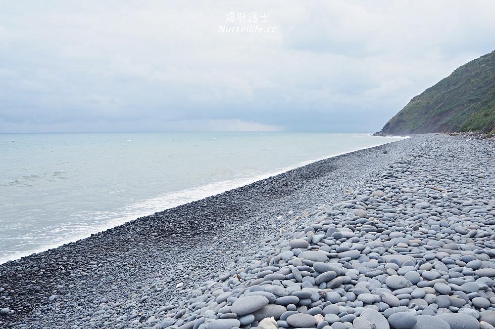 屏東阿朗壹古道.南台灣海岸線健行靠夭全記錄 - nurseilife.cc
