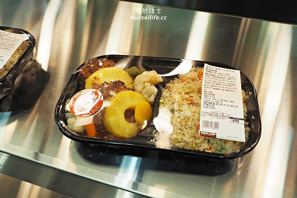 釜山|買棉被、海鮮、零食、海苔就是要到好市多阿! - nurseilife.cc