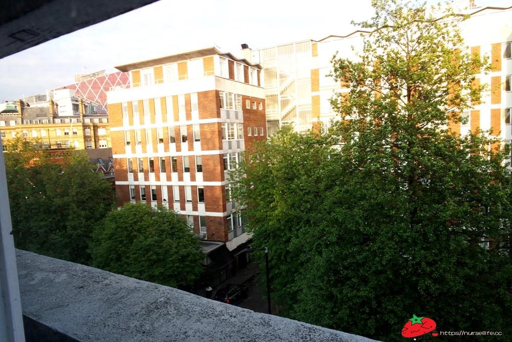 倫敦住宿|THE TOPHAMS HOTEL BELGRAVIA.鄰近維多利亞車站新手首選飯店 - nurseilife.cc