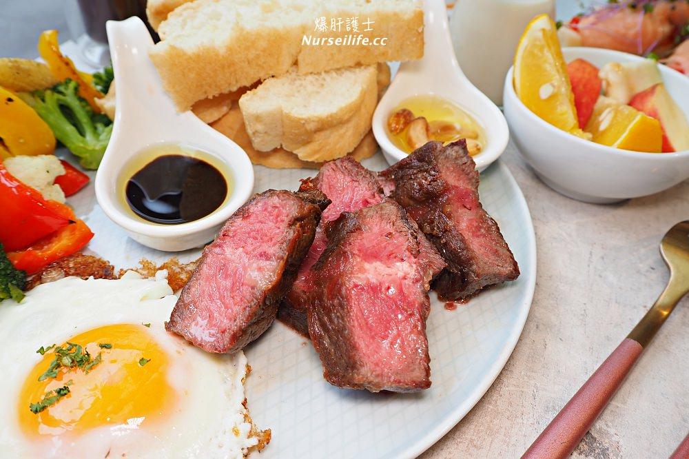 EAT PLUS 玩食家.天母棒球場對面最強早午餐 - nurseilife.cc