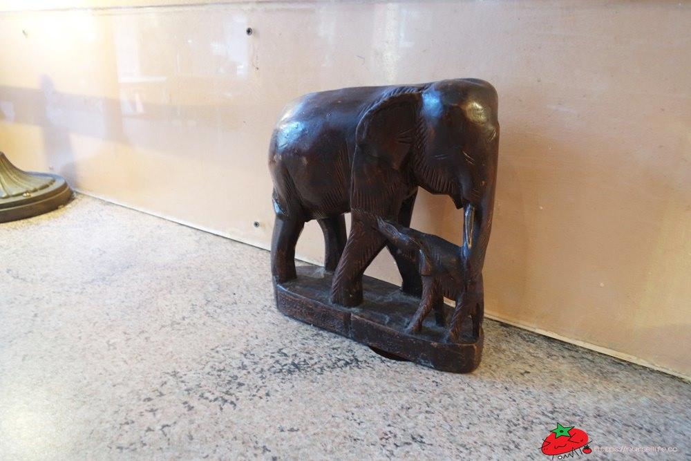 英國|蘇格蘭大象咖啡館The Elephant house.哈利波特的誕生地 - nurseilife.cc