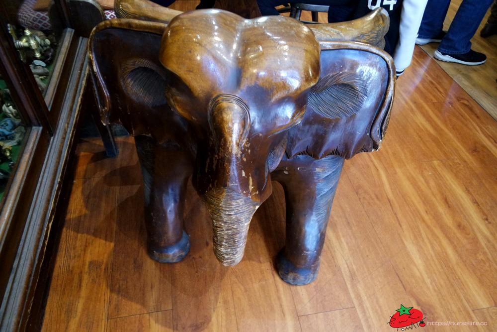 英國 蘇格蘭大象咖啡館The Elephant house.哈利波特的誕生地 - nurseilife.cc