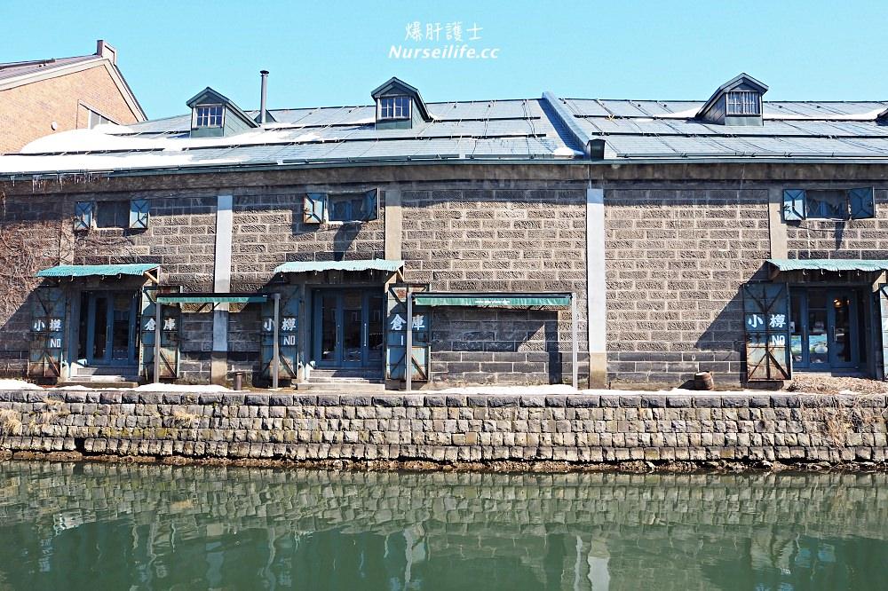 【爆粉春酒】2019 北海道螃蟹吃到厭世春酒團 - nurseilife.cc