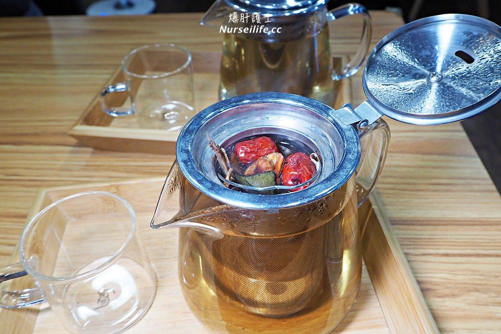 嗜好咖啡|天母士東市場物超所值的咖啡廳(已結束營業) - nurseilife.cc